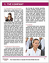 0000079756 Word Template - Page 3