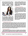 0000079756 Word Template - Page 4