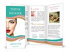 0000079757 Brochure Templates