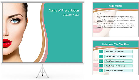 0000079757 PowerPoint Template