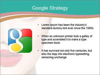 0000079757 PowerPoint Templates - Slide 10