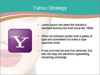 0000079757 PowerPoint Templates - Slide 11