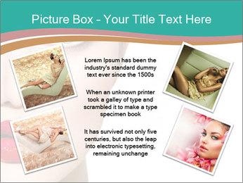 0000079757 PowerPoint Templates - Slide 24