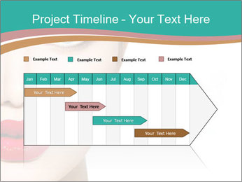 0000079757 PowerPoint Template - Slide 25