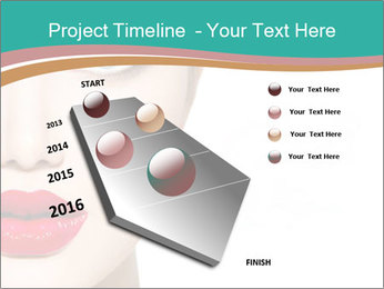 0000079757 PowerPoint Templates - Slide 26
