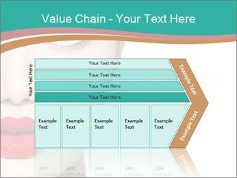0000079757 PowerPoint Templates - Slide 27