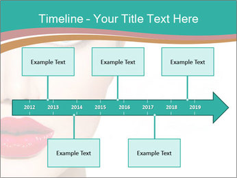0000079757 PowerPoint Templates - Slide 28