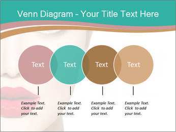 0000079757 PowerPoint Templates - Slide 32