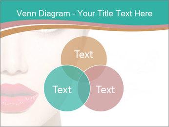 0000079757 PowerPoint Templates - Slide 33