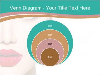 0000079757 PowerPoint Templates - Slide 34