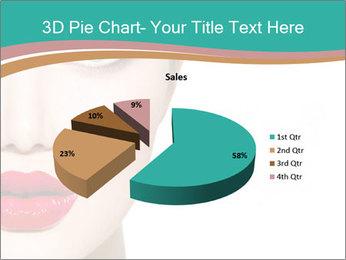 0000079757 PowerPoint Templates - Slide 35