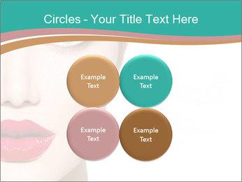 0000079757 PowerPoint Templates - Slide 38