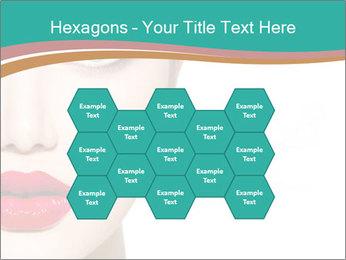 0000079757 PowerPoint Templates - Slide 44