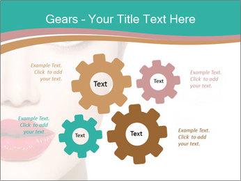 0000079757 PowerPoint Templates - Slide 47