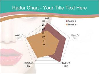 0000079757 PowerPoint Templates - Slide 51