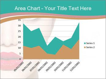 0000079757 PowerPoint Templates - Slide 53