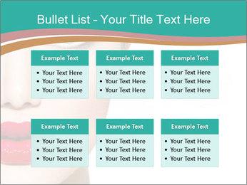 0000079757 PowerPoint Templates - Slide 56