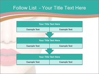 0000079757 PowerPoint Templates - Slide 60