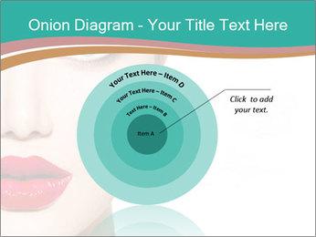 0000079757 PowerPoint Templates - Slide 61