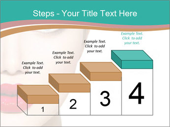 0000079757 PowerPoint Templates - Slide 64