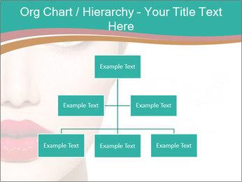 0000079757 PowerPoint Templates - Slide 66