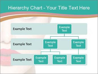 0000079757 PowerPoint Templates - Slide 67