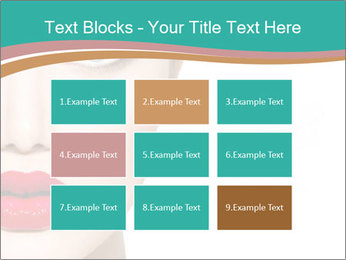 0000079757 PowerPoint Templates - Slide 68