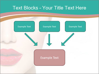 0000079757 PowerPoint Templates - Slide 70