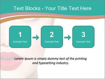 0000079757 PowerPoint Templates - Slide 71