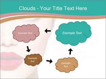 0000079757 PowerPoint Templates - Slide 72