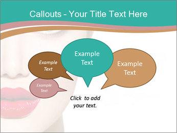 0000079757 PowerPoint Templates - Slide 73