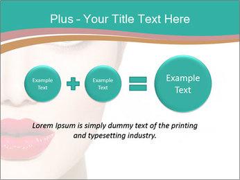 0000079757 PowerPoint Templates - Slide 75