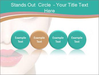 0000079757 PowerPoint Templates - Slide 76