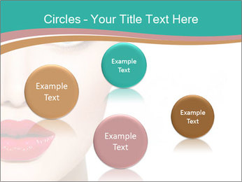 0000079757 PowerPoint Templates - Slide 77