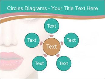 0000079757 PowerPoint Templates - Slide 78