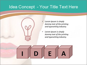 0000079757 PowerPoint Template - Slide 80
