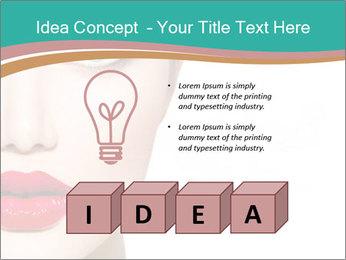 0000079757 PowerPoint Templates - Slide 80