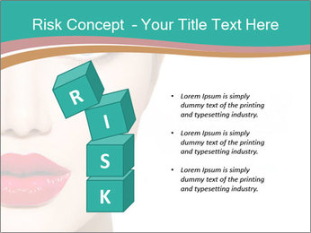 0000079757 PowerPoint Templates - Slide 81