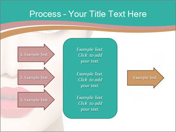 0000079757 PowerPoint Template - Slide 85