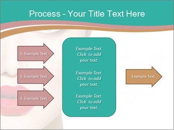 0000079757 PowerPoint Templates - Slide 85