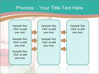 0000079757 PowerPoint Templates - Slide 86