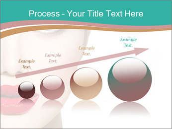 0000079757 PowerPoint Template - Slide 87