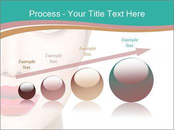 0000079757 PowerPoint Templates - Slide 87