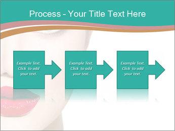 0000079757 PowerPoint Templates - Slide 88