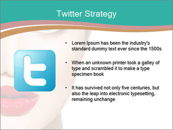 0000079757 PowerPoint Templates - Slide 9