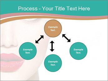 0000079757 PowerPoint Templates - Slide 91