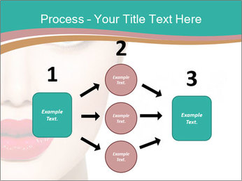 0000079757 PowerPoint Template - Slide 92