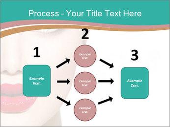 0000079757 PowerPoint Templates - Slide 92