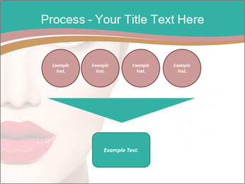 0000079757 PowerPoint Templates - Slide 93