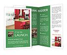 0000079758 Brochure Template